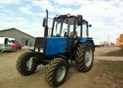 Трактор МТЗ-892 (Беларус 892) ( новый,  недорого ) изменить   удалить